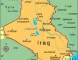 Over 90 killed in multiple Iraq bombings