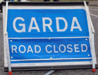 Man dies after hit-and-run in Galway