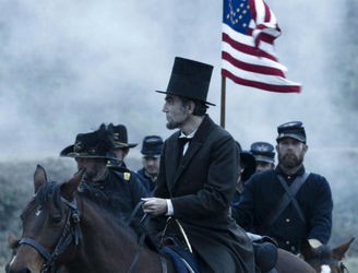 Dublin set to welcome stars of 'Lincoln' tonight