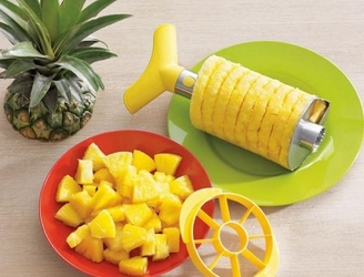 Which? name their top 5 kitchen gadgets and trends for 2013