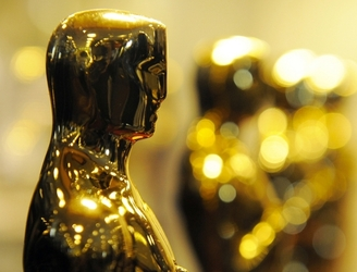 Oscars winners and losers as predicted by Ladbrokes