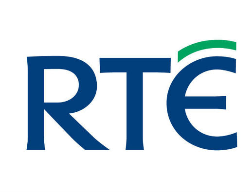 No children's TV on RTE 2 from next month