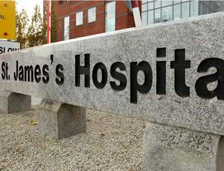 "Children's hospital shows HSE as ""highly dysfunctional"""