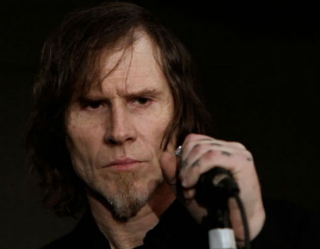 The former Screaming Trees singer and occasional Queens of the Stone Age contributor has cited The Doors as an influence.  sc 1 st  Newstalk & 10 bands influenced by The Doors and Ray Manzarek   Newstalk