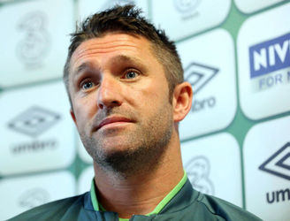 OPINION: It's high time to give Robbie Keane the appreciation he deserves
