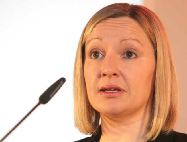 #RealityCheck: Will Lucinda Creighton lose her seat?