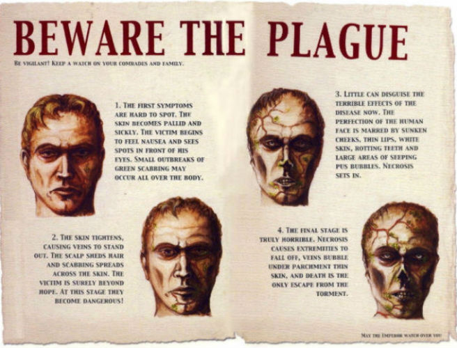 the background of the infamous bubonic plaque black death Top 10 worst plagues in the pandemic is bubonic plague, which later became infamous for either causing or the black plague or bubonic.