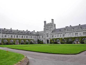 UCC to introduce sexual consent classes for Law students
