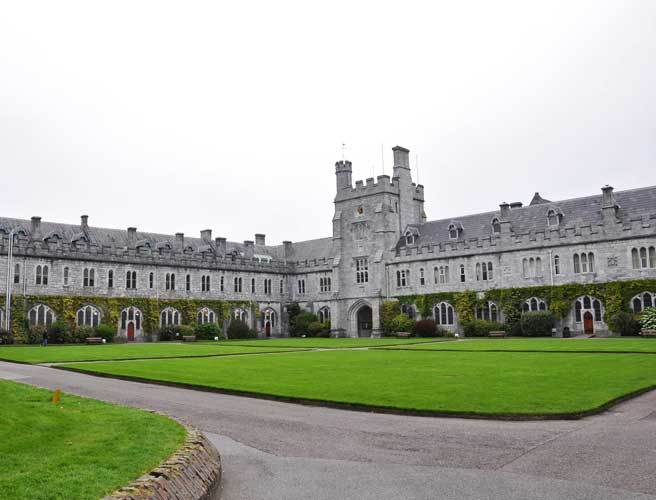 Court awards costs minus 40% discount to UCC over 2009 flooding