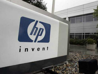 Hewlett Packard plans to cut 30,000 jobs