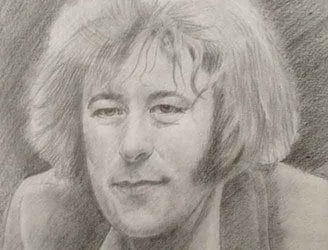 Tributes to Seamus Heaney, 'greatest Irish poet since Yeats'