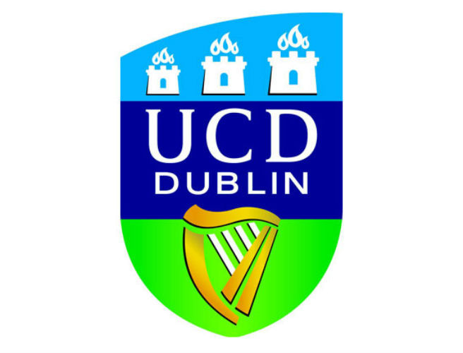 UCD College of Business has eyes on global top 50