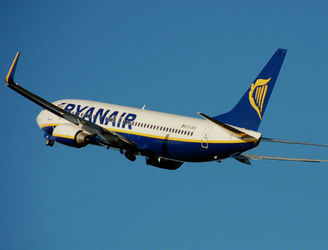 How Ryanair's getting closer and closer to your actual destination