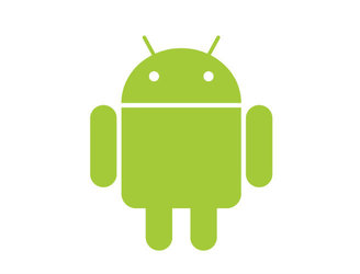 Google unveil features of the next iteration of Android OS