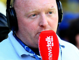 Bernard Jackman to become Grenoble coach