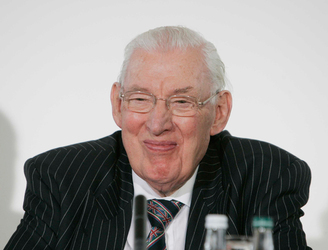 Cross-border criticism of Ian Paisley comments