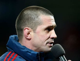 "Alan Quinlan assesses impact of ""shock"" Andy Farrell addition"