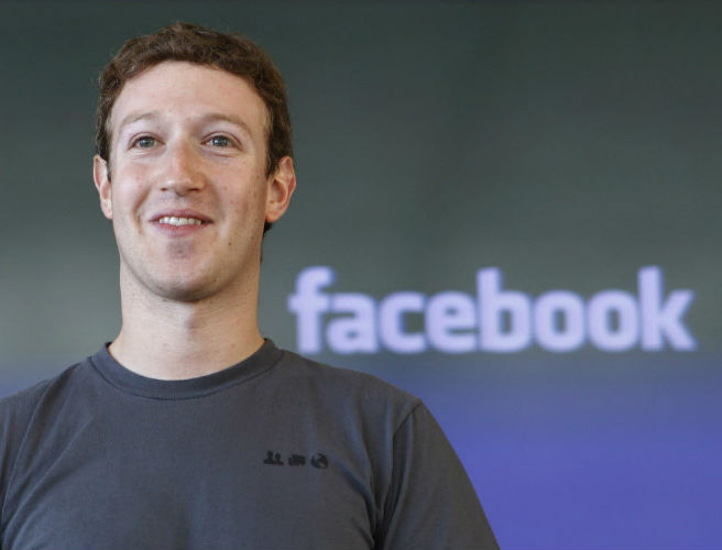 Facebook wants all of the money and none of the responsibility