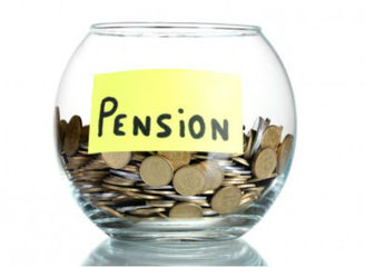 EXPLAINER: Pensions and the price on your future
