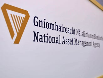 Government loses Dáil motion on NAMA's Project Eagle sale