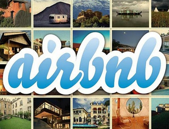 """Airbnb might be a saviour"" – hotelier Francis Brennan on Dublin rooms shortage"