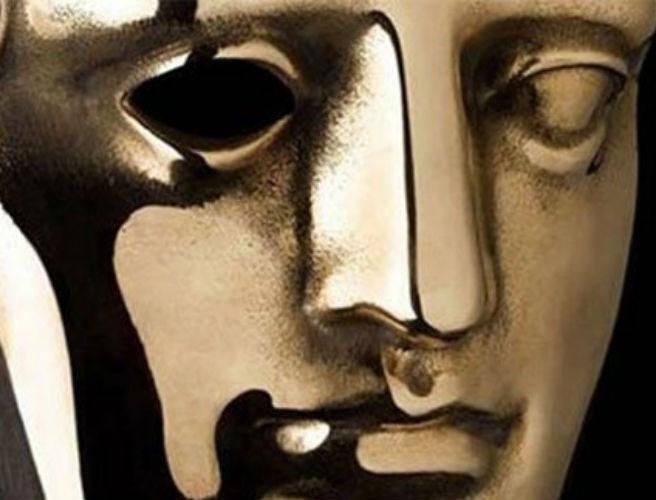 Shortlist for the BAFTA 'Rising Star Award' has been announced