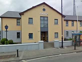 Woman is charged with murdering her daughter (11) in Offaly