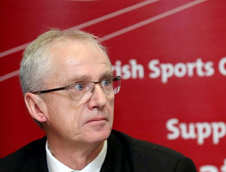 "Sport Ireland chief wants ""strongest possible action"" taken against Russia after McLaren report findings"