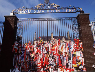 Hillsborough disaster inquests jury retires to consider verdict