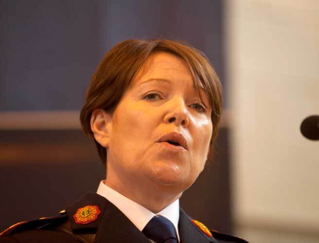 No contact from Garda HQ since strike announcement - AGSI