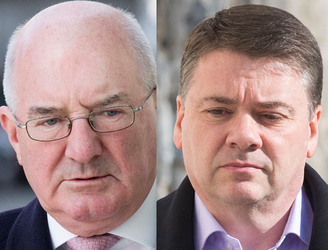 Former Anglo executives may get community service for issuing illegal loans