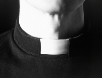 Over 300 allegations against priests in Ireland sees eight criminal convictions