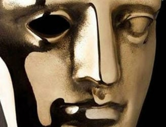 Wolf Hall leads Bafta nominations