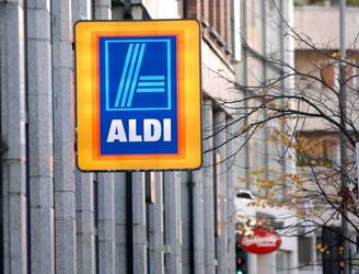 Aldi plans massive US investment ahead of Lidl launch