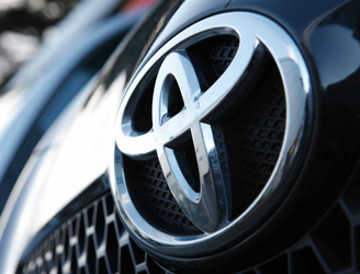 "Toyota can no longer use ""The Best Built Cars In The World"" as their slogan in Ireland"