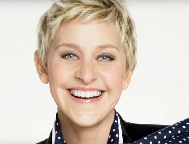 YouTube announce 7 new shows starring Ellen, Katy Perry and Kevin Hart