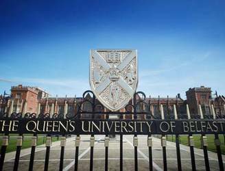 Queen's University hosts conference on hacking and cryptography