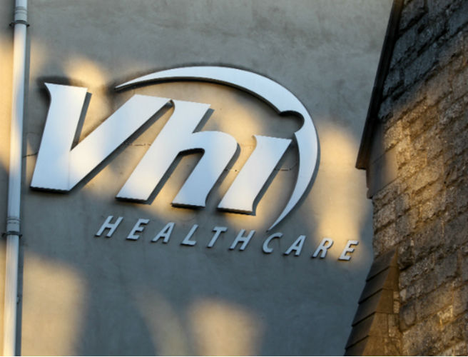 VHI announces average price increases of 3% for private health insurance