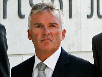 IN DEPTH: How Ivor Callely's fraudulent expenses claims were uncovered