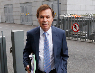 "Shatter on O'Higgins report: ""I have had to live with public opprobrium and abuse for over two years"""