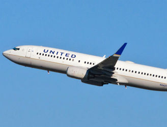 United Airlines changes ruling over boarding off duty employees
