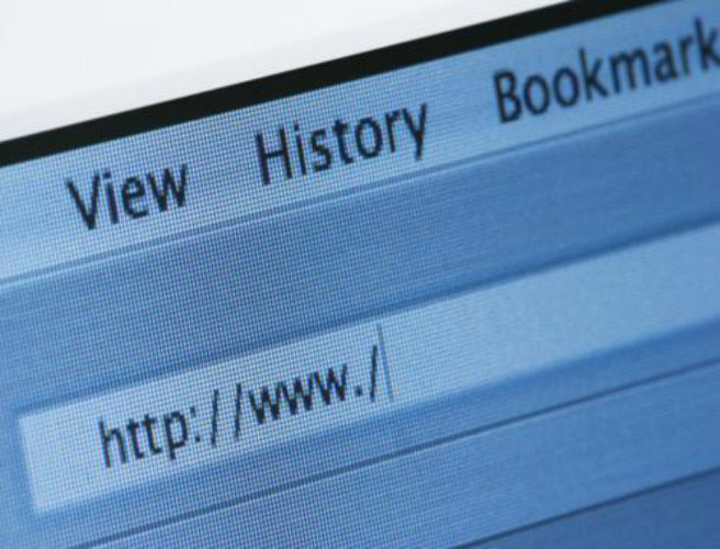 Report shows '.ie' domains on the rise