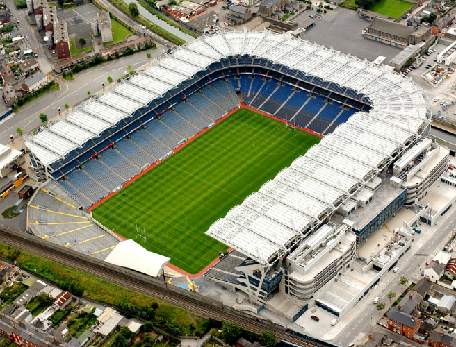 GAA warn supporters against buying All-Ireland final replay tickets from unofficial sources
