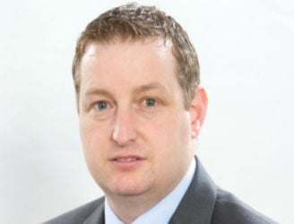 McNulty will resign Seanad by-election seat