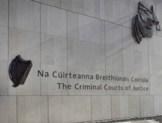 Nurse accused of murdering mother told Gardai she had no intention to kill