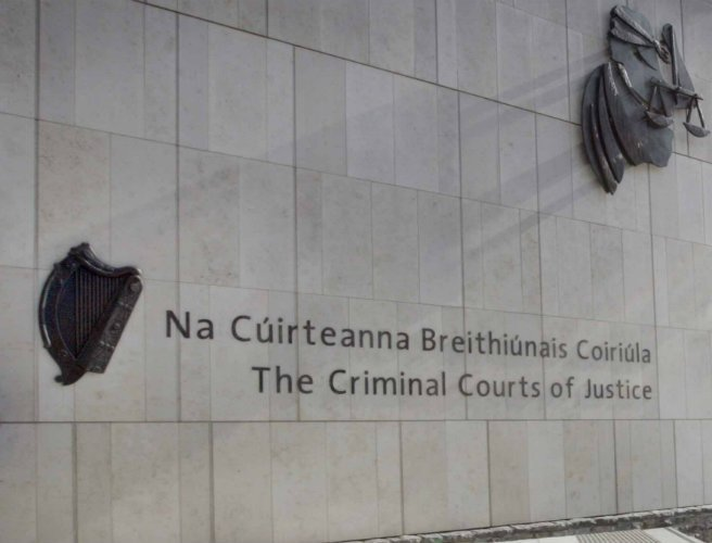 Brazilian man who killed Irish man following racial abuse is jailed for eight years