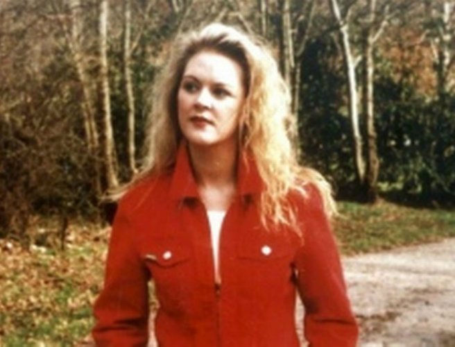 Brother of missing woman Fiona Pender calls for full garda cold case review