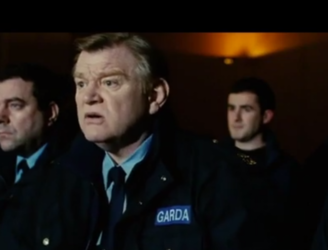 "Watch: Feel patriotic with this supercut of people saying ""I'm Irish"" in the movies"