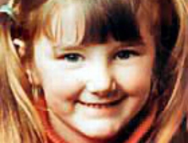 March for missing girl Mary Boyle takes place in Donegal