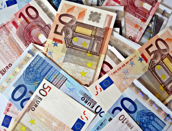 One winner of midweek lotto jackpot worth €5.8m